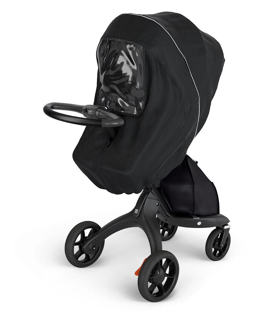 Stokke Stroller Rain Cover (Xplory, Trailz, Scoot & Beat)