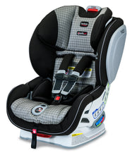 Load image into Gallery viewer, Advocate Click Tight Convertible Car Seat