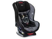 Load image into Gallery viewer, Allegiance Convertible Car Seat