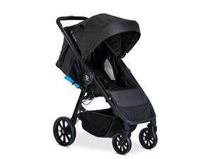 B-Clever Stroller