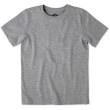 Load image into Gallery viewer, Solid Tees