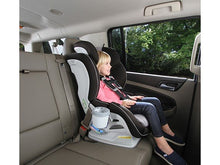 Load image into Gallery viewer, Cup Holder For Kids Convertible Car Seat