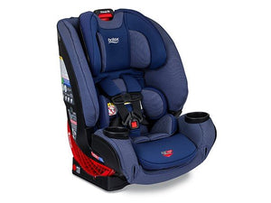 One4Life ClickTight All-in-One Convertible Car Seat