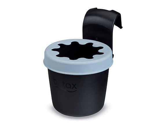 Cup Holder For Kids Convertible Car Seat