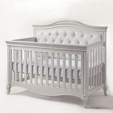 Load image into Gallery viewer, Diamante Forever Crib- Vinyl Panel