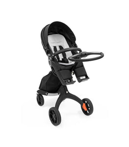 Stokke Stroller All Weather Inlay (compatible with all Stokke Strollers)