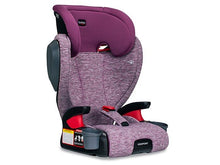 Load image into Gallery viewer, Highpoint Booster Car Seat