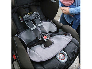 Seat Saver Waterproof Liner