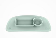 Load image into Gallery viewer, ezpz by Stokke placement for Stokke Tray V2 (Tripp Trapp)