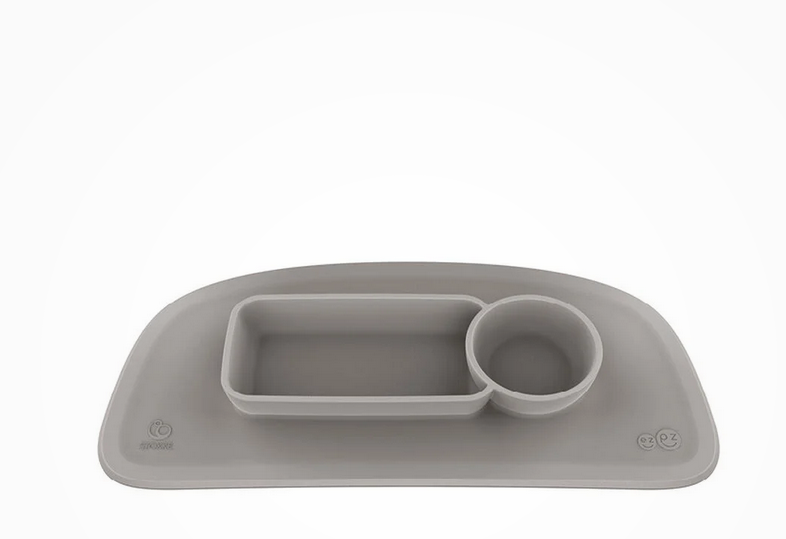 ezpz by Stokke placement for Stokke Tray V2 (Tripp Trapp)