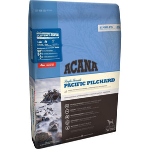 Acana Pacific Pilchard 2 kg