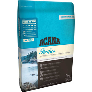 Acana Pacifica dog 2 kg