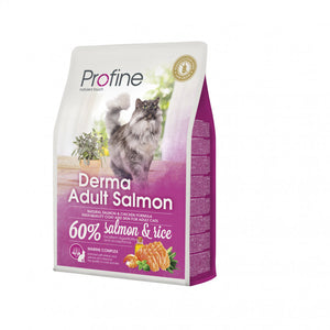 Profine Cat Derma 2 kg