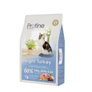 Profine Cat Light 10 kg