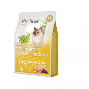 Profine Cat Original Adult 2 kg