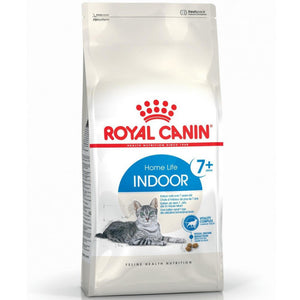 Royal Canin Feline Indoor 7+ 0,4 kg