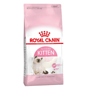 Royal Canin Feline Kitten 36 10 kg