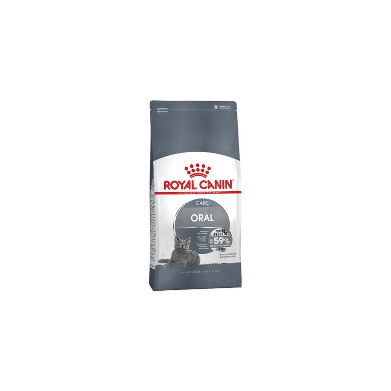Royal Canin Feline Oral Care 30 1,5 kg