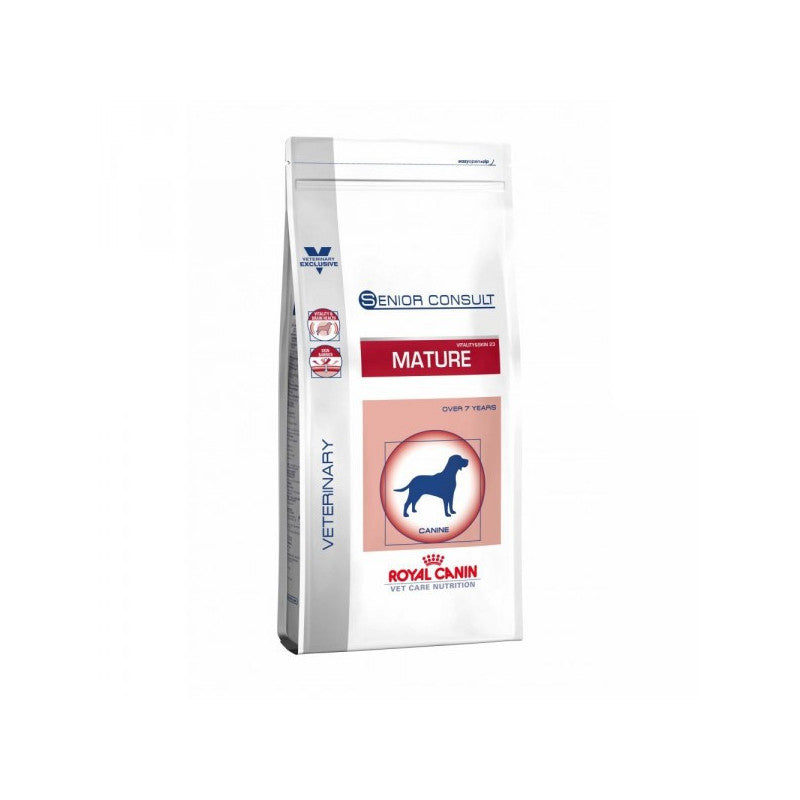 Royal Canin Vet Mature 10kg