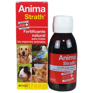 Stangest Anima Strath 100 Ml