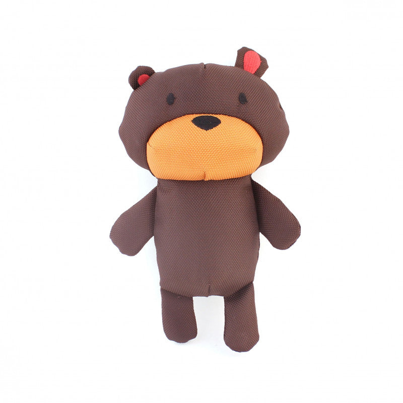 Beco Toby The Teddy M