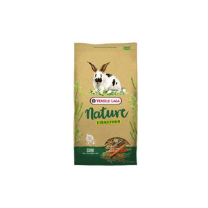 VL Cuni Nature Re-Balance Fibrefood 2,75 kgs