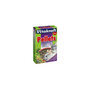 Vitakraft Pellets Chinchilla 1kg