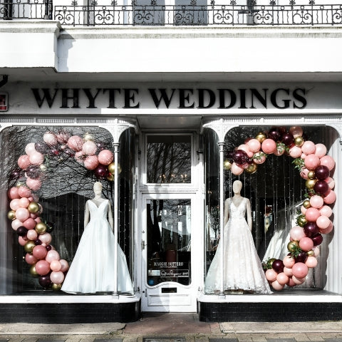 Cheap wedding dresses Worthing Sussex Bridal Shop