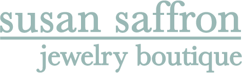 Susan Saffron Jewelry Boutique