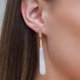 Reign Earrings