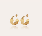Acuore Earrings