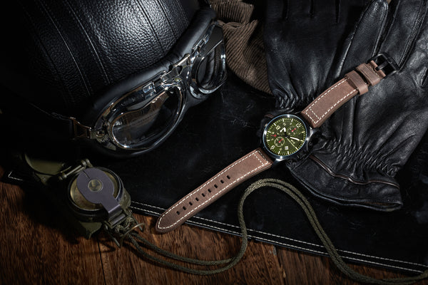 AVI-8 Hawker Harrier II Collection