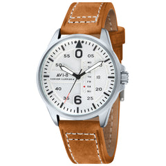mens white watches
