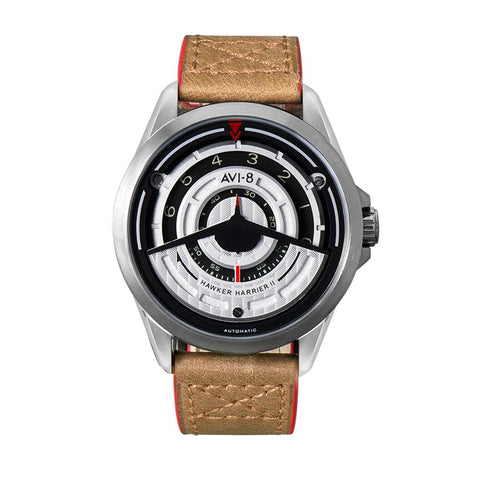 movement watch