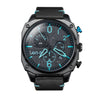 mens black watch