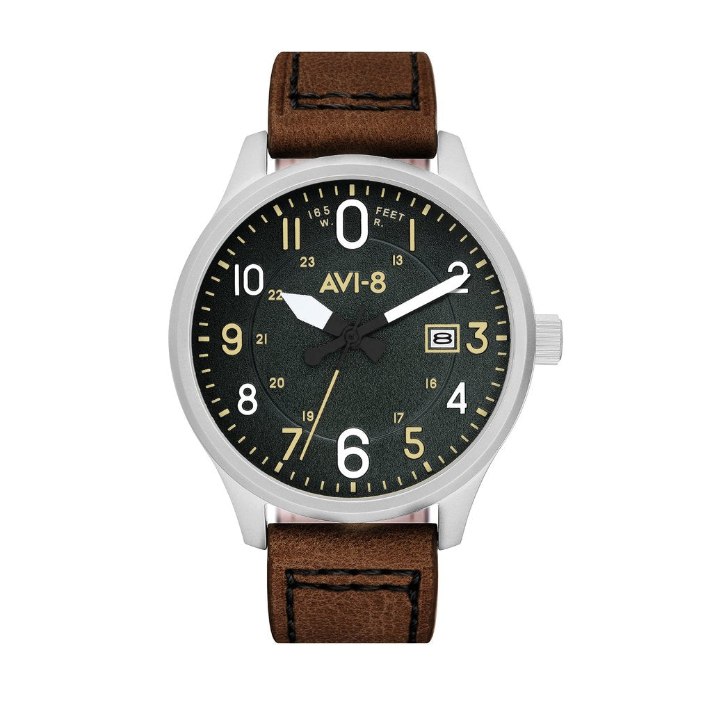 hawker hurricane watches
