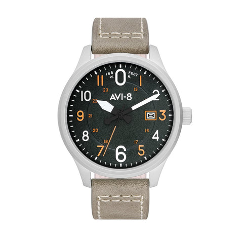 aviator watches