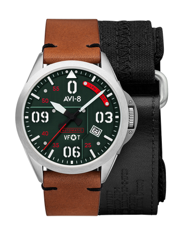 Inglewood PATRIOT AUTOMATIC LIMITED EDITION 1