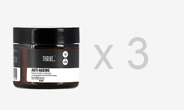 thriveco-anti-ageing-cream-pack-of-3