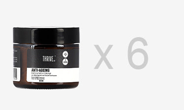 thriveco-anti-ageing-cream-pack-of-6