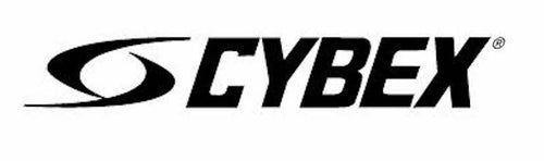 Cost Cutter Fitness has a huge inventory of Cybex Arc Trainers on sale
