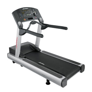 Life Fitness 97T Integrity Treadmill