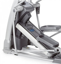 Load image into Gallery viewer, Precor EFX 546i Experience Series Elliptical