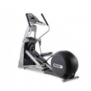 Precor EFX 576i Cross Trainer