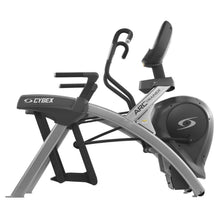 Load image into Gallery viewer, Cybex 770AT Total Body Arc Trainer