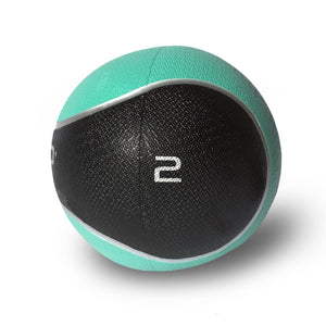 New CAP Medicine Ball Set W/ Rack