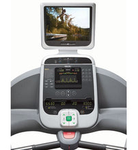 Load image into Gallery viewer, Precor C966i Experience Series Treadmill