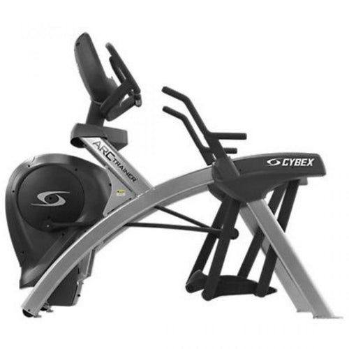 Cybex 725A Lower Body Arc Trainer