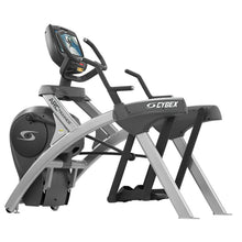 Load image into Gallery viewer, Cybex 770A Lower Body Arc Trainer