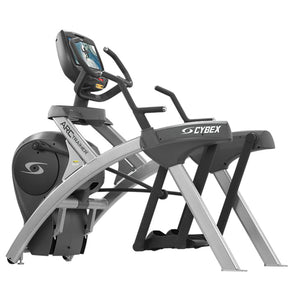Cybex 770A Lower Body Arc Trainer
